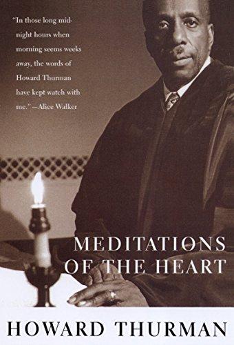 : Meditations of the Heart