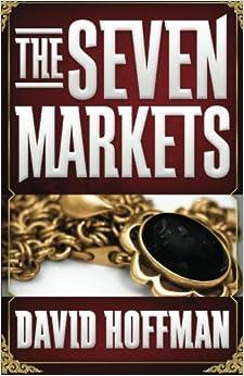 Book The Seven Markets: Volume 1