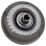 TCI 241500A Torque Converter for GM TH350/TH400