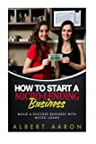 How to Start a Micro-Lending Business: Build a success business with micro loan