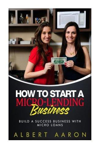 micro business - 7
