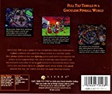 3-D Ultra Pinball: Creep Night (Jewel Case)