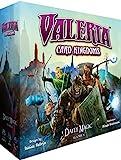 Daily Magic Games Valeria: Card Kingdoms