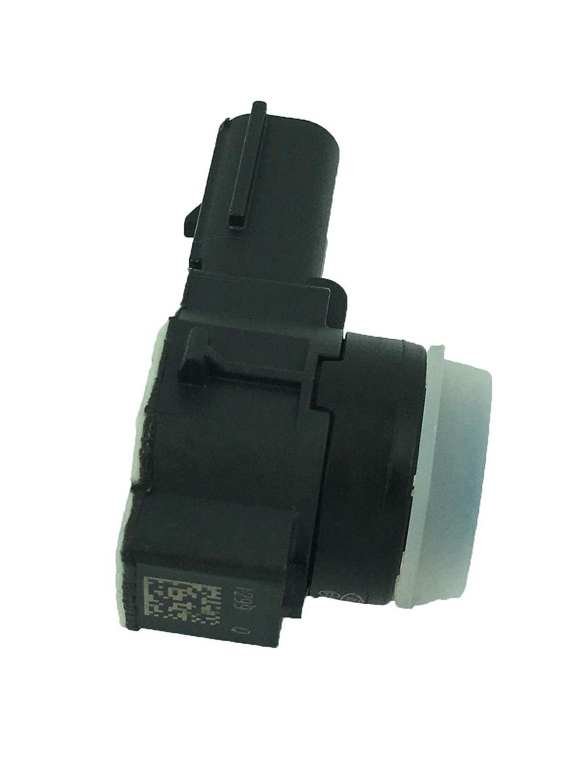 CV1T-15K859-BA 0263013656PDC Sensor Ford Tourneo Courier Hass Foshan Auto Parts