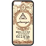 "Hülle für iPhone 6(4.7"" inch),Harry Potter Designs Back Case Cover for Apple iPhone 6 6S(4.7"" inch),Apple iPhone 6/6S Hülle Tasche Schutzhülle Case Cover"