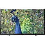 تلفزيون سوني بشاشة حجم 32 بوصة بتقنية اتش دي وتقنية ليد - KLV-32R302E