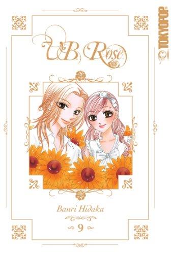 Vb Rose - 5