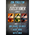 The Executioner Series: Books 1-3