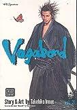 """Vagabond, Vol. 21"" av Takehiko Inoue"