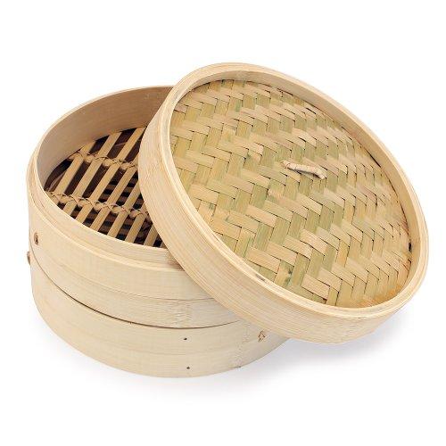Im Steamer Basket 10 Size