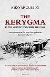 The Kerygma, Kiko Arguello, 1586178601