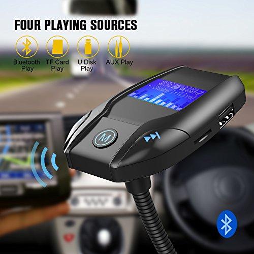 antenne pied Raku 2/Socle avec 16/V Kit amplificateur pour Toyota/ Adaptateur antenne tige Universe courte 3/cm Antenne de toit /Antenne Autoradio Voiture Allume-Cigare