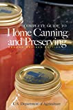 pressure cooker canner recipes - Complete Guide to Home Canning and Preserving (Second Revised Edition)