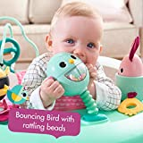 Tiny Love 4-in-1 Here I Grow Mobile Activity