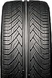 Lexani LX-Thirty All-Season Radial Tire - 305/40R22 114V