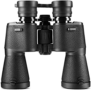 prismáticos Militares rusos visión Nocturna 20 x 50 HD