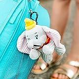 Scentsy Dumbo Circus Parade Buddy Clip