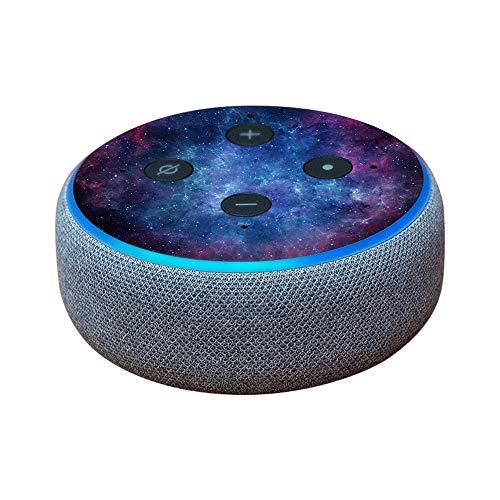MightySkins Skin for Amazon Echo Do