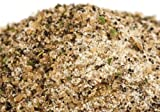 Natural Country Sausage Seasoning - One Pound - No MSG