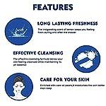 NIVEA Shower Gel, Lemon & Oil Body Wash, Women, 250ml And NIVEA Body Lotion, Whitening Cool Sensation, SPF 15, For All…