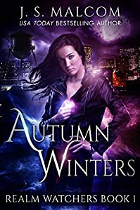 Autumn Winters by J.S. Malcom ebook deal