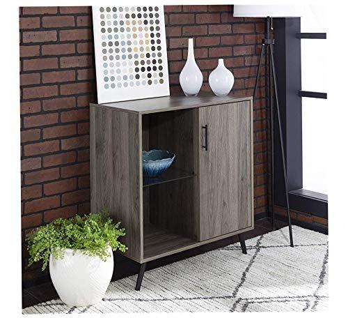 Wood & Style Furniture Buffet, 30