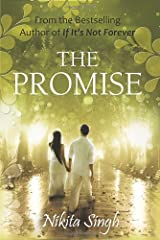 The Promise Kindle Edition