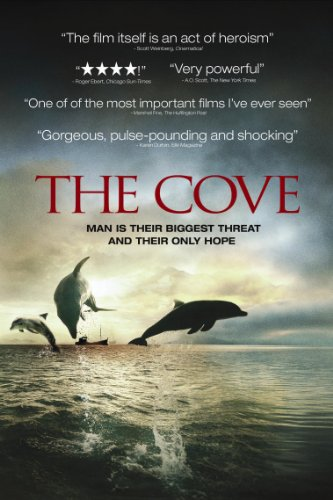 The Cove by