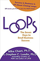 Loops: The Seven Keys to Small Business Success