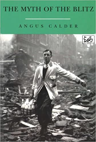 Free book downloads online the myth of the blitz in italiano pdf.