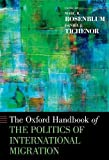 Very Short Introductions Political Reference