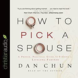 How to Pick a Spouse