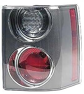 land rover range 06 09 tail lamp rear light. Black Bedroom Furniture Sets. Home Design Ideas