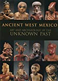 Ancient West Mexico 9780865591714