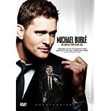 Michael Buble - The Greatest Story Never Told