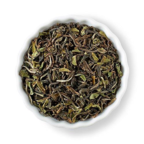 Darjeeling de Triomphe Tea by Teavana (2oz Bag) -  30423-002