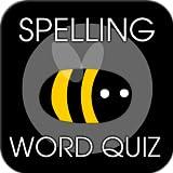 Spelling Bee Word Quiz