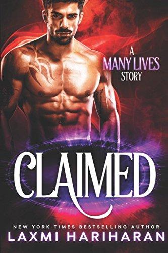 Claimed (Many Lives)