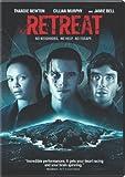 Retreat poster thumbnail
