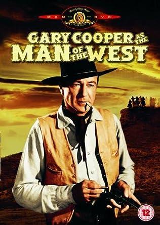 Western y algo más. - Página 6 51ELhMFLSQL._SY445_