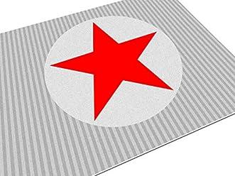 Napfunterlage Schnunkes Fleximatte S1 450 x 350 mm