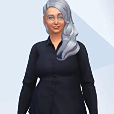Norma Banzi