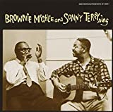 : Brownie McGhee & Sonny Terry Sing