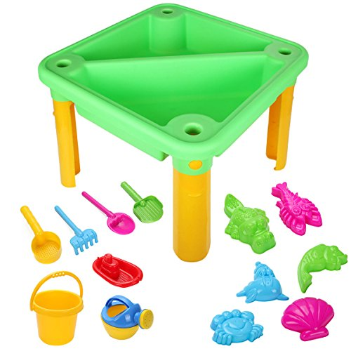 sand table accessories - 3