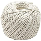 Norpro Cotton Twine