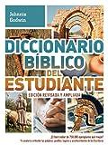Diccionario bíblico del estudiante -> Edición