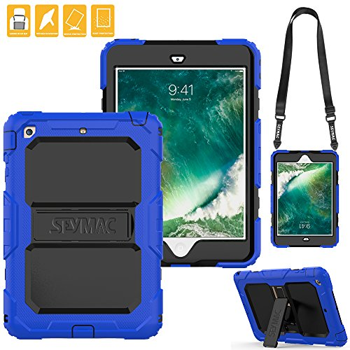 Bag With Strap For Ipad Mini - 6