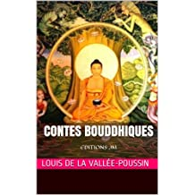 Contes bouddhiques (French Edition)