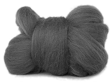 Super Comfy Ovillo de lana XXL gigante para punto y ganchillo, tejidos gruesos, lana