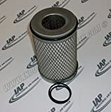 302EBA6013 Air/Oil Separator designed for use with Gardner Denver Compressors